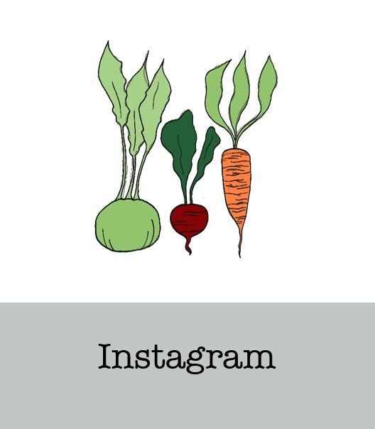 daheeme Instagram