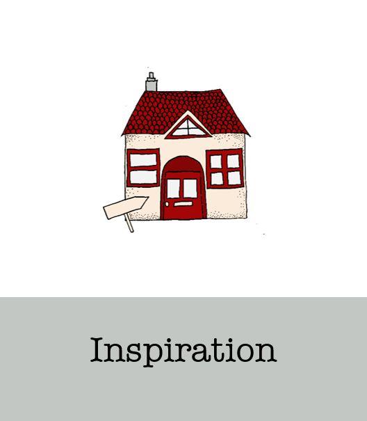 daheeme Inspiration
