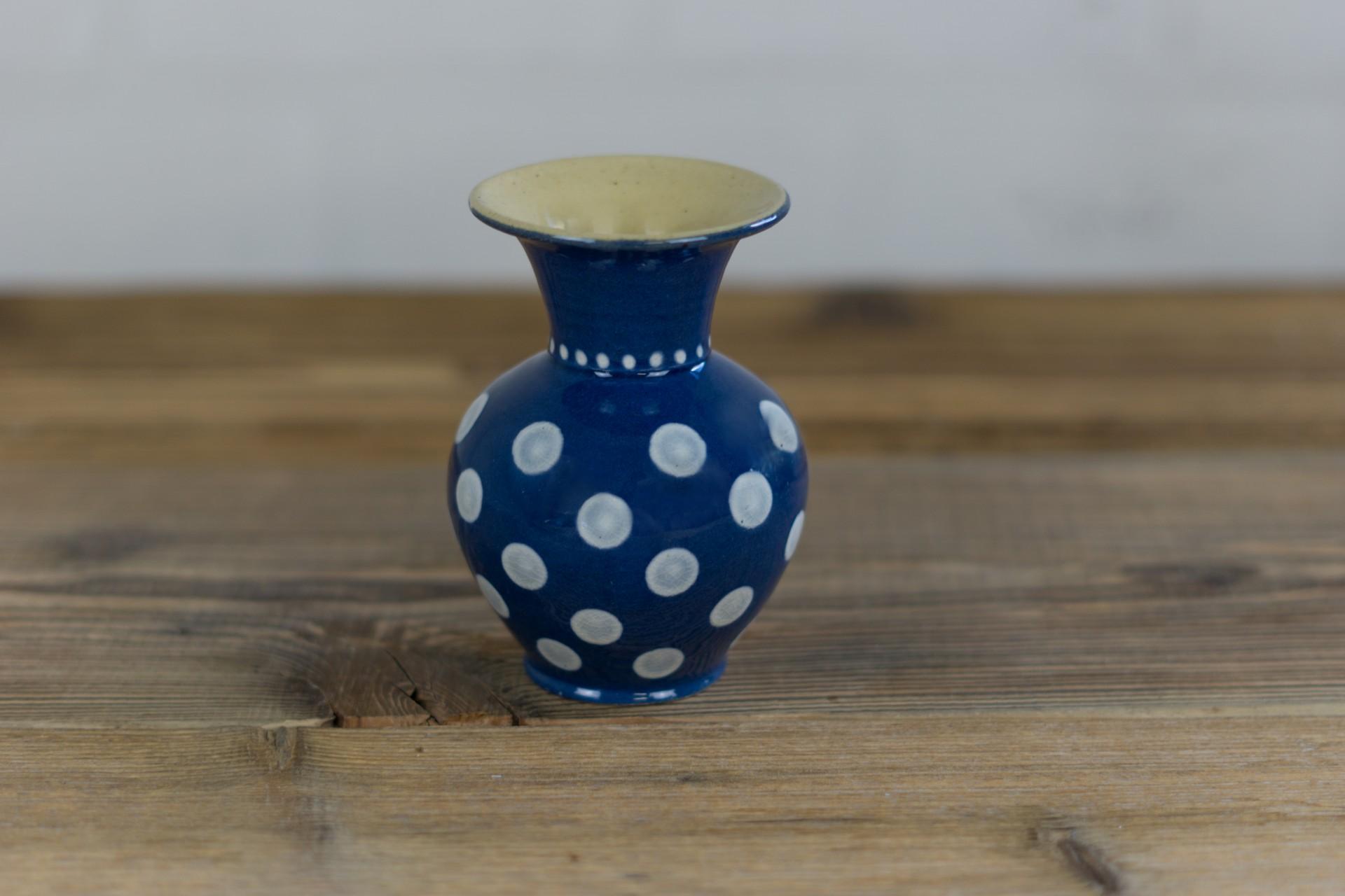Vase Bürgel