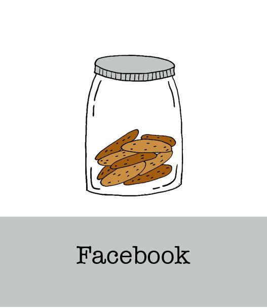 daheeme Facebook